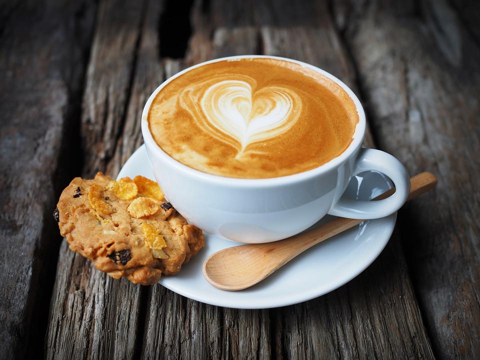 coffee-3348813_960_720