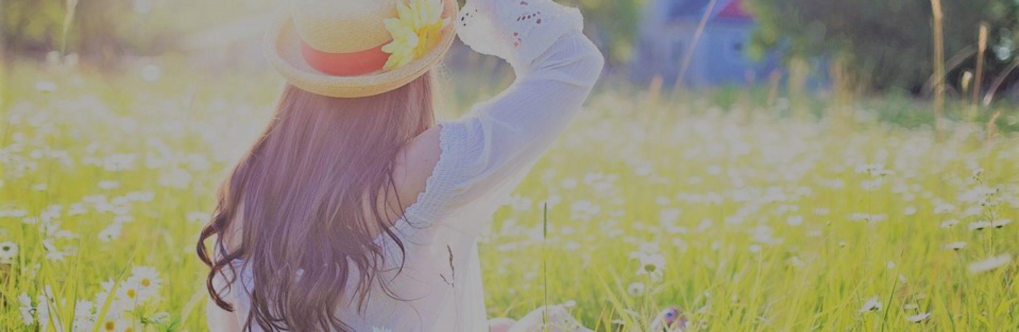 pretty-woman-1509956_960_720